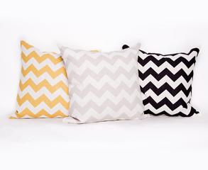 Cushions U0026 Soft Furnishings